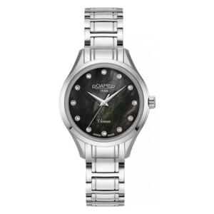 Roamer Venus 600847 41 59 60 - zegarek damski