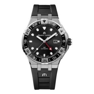 Maurice Lacroix AIKON  AI6158-SS001-330-2 - zegarek męski