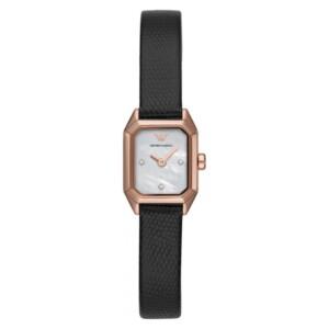Emporio Armani Gioia AR11248 - zegarek damski