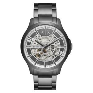 Armani Exchange Hampton AX2854 - zegarek męski