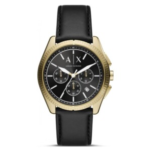 Armani Exchange Giacomo Chronograph AX2854 - zegarek męski