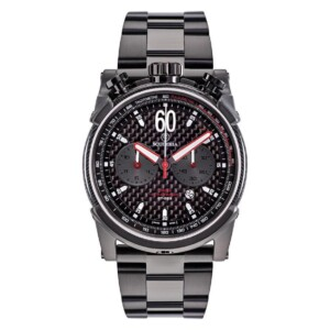 CT Scuderia Bullet Head Carbon Fiber Chronograph CWEI00419 - zegarek męski