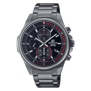 Casio Edifice EFR-S572DC-1A - zegarek męski