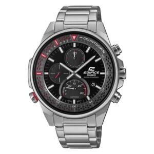 Casio Edifice EFS-S590D-1A - zegarek męski