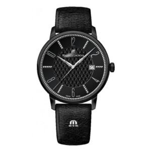 Maurice Lacroix ELIROS LADY RAINBOW EL1118-PVB01-320-2 - zegarek damski