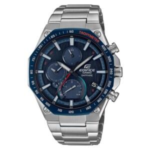 Casio Edifice EQB-1100XDB-2a - zegarek męski
