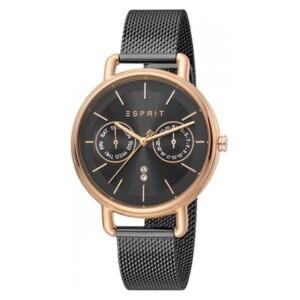 Esprit ES1L179M0125 - zegarek damski