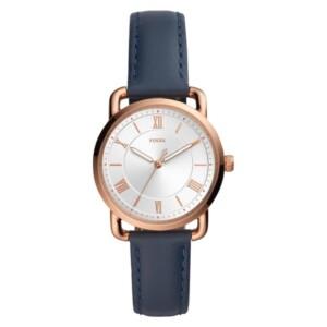 Fossil Copeland ES4824 - zegarek damski