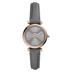 Fossil CARLIE MINI ES5068 - zegarek damski