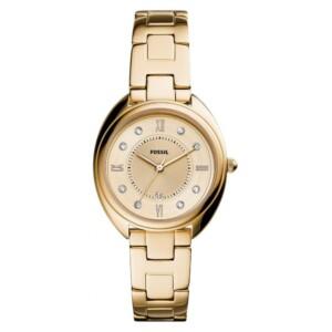 Fossil GABBY ES5071 - zegarek damski