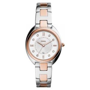 Fossil Gabby ES5072 - zegarek damski
