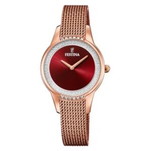 Festina Mademoiselle F20496/1 - zegarek damski