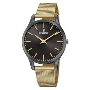Festina Boyfriend F20508/1 - zegarek damski