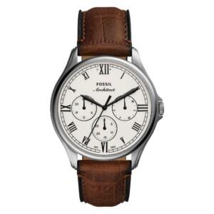 Fossil ARCHITECT FS5800 - zegarek męski