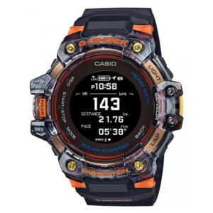 G-shock GBD-H1000-1A4 - zegarek męski
