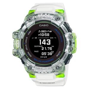 G-shock G-Squad GBD-H1000-7A9 - zegarek męski