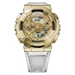 G-shock Original GM-110SG-9a - zegarek męski