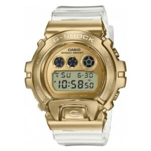 G-shock Original GM-6900SG-9 - zegarek męski