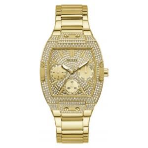 Guess Bauble GW0104L2 - zegarek damski