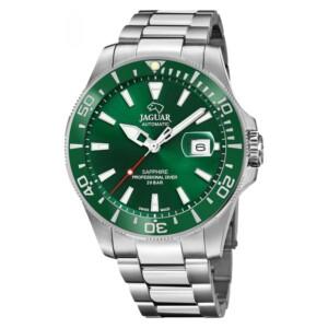 Jaguar Diver J886/2 - zegarek męski