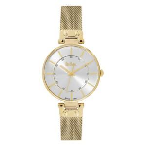 Lee Cooper LC06401.130 - zegarek damski