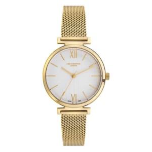 Lee Cooper LC06937.130 - zegarek damski