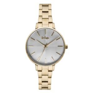 Lee Cooper LC06943.130 - zegarek damski