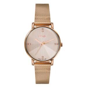 Lee Cooper LC06945.410 - zegarek damski