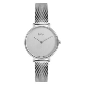 Lee Cooper LC06948.330 - zegarek damski