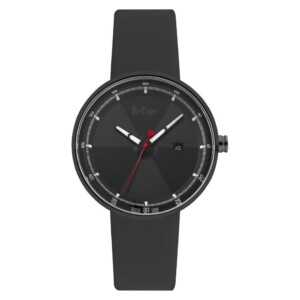 Lee Cooper LC06949.651 - zegarek męski