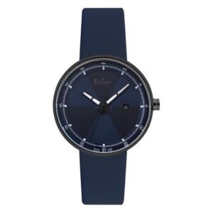 Lee Cooper LC06949.699 - zegarek męski