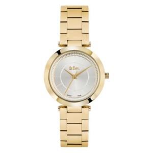 Lee Cooper LC06950.130 - zegarek damski