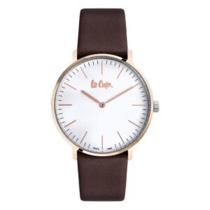 Lee Cooper LC06951.432 - zegarek męski
