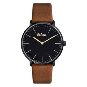 Lee Cooper LC06951.654 - zegarek męski