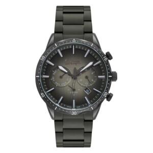 Lee Cooper LC06952.070 - zegarek męski