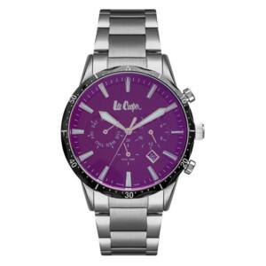 Lee Cooper LC06952.350 - zegarek męski