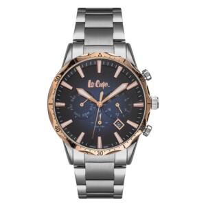 Lee Cooper LC06952.590 - zegarek męski