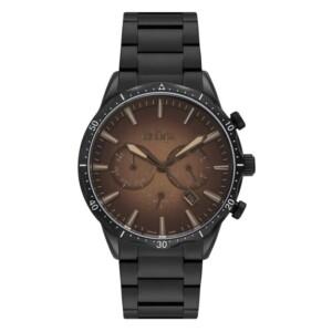 Lee Cooper LC06952.640 - zegarek męski