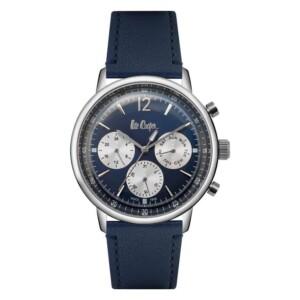 Lee Cooper LC06953.399 - zegarek męski