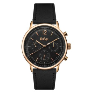 Lee Cooper LC06953.451 - zegarek męski