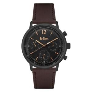 Lee Cooper LC06953.642 - zegarek męski