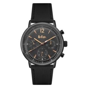 Lee Cooper LC06953.661 - zegarek męski