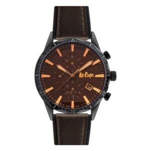 Lee Cooper LC06957.044 - zegarek męski