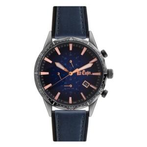 Lee Cooper LC06957.099 - zegarek męski