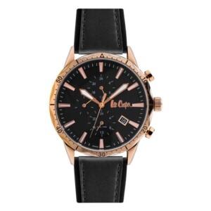 Lee Cooper LC06957.351 - zegarek męski