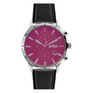 Lee Cooper LC06957.352 - zegarek męski