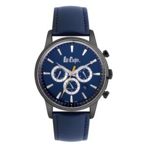 Lee Cooper LC06959.099 - zegarek męski