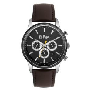 Lee Cooper LC06959.352 - zegarek męski