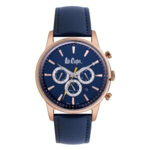 Lee Cooper LC06959.499 - zegarek męski