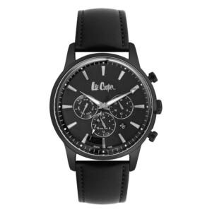 Lee Cooper LC06959.651 - zegarek męski